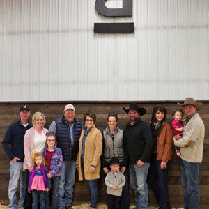 raml-family